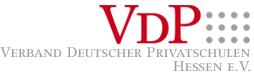 VDP Hessen