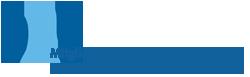 Logo bpa - Mitglied im Bundesverband privater Anbieter sozialer Dienste e.V.